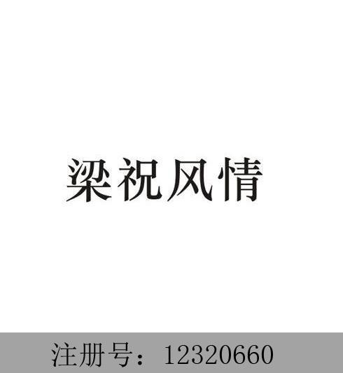 第29类12320660